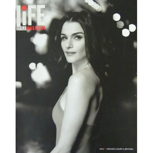 Life Style Magazine