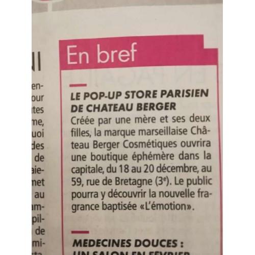 CNews Paris