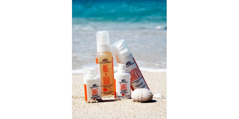 Do you know all about sunscreens ?